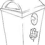 dibujos medio ambiente (17).jpg