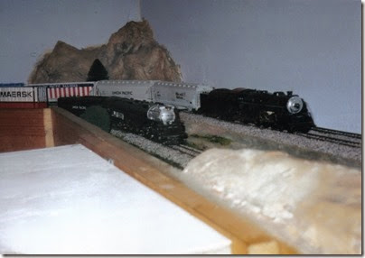 03 My Layout in the Fall of 1997