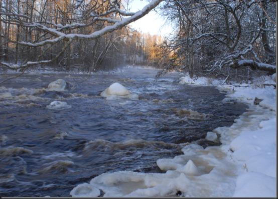 tuonen joki veneskoski 049
