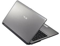 ASUS-32U-RX012D-Laptop