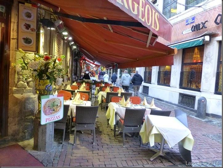 Brussel2 049