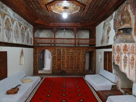 16. Interior Zekate House.JPG