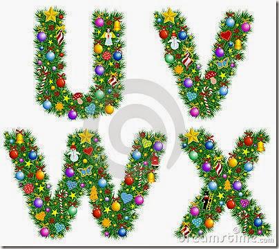 christmas-alphabet-3609372