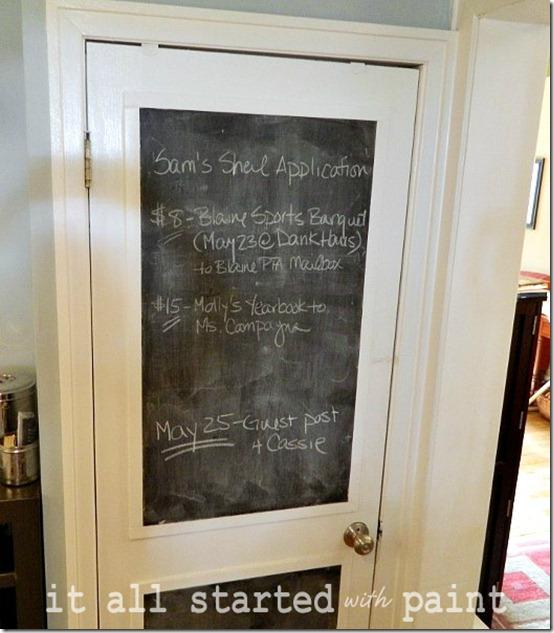 chalkboard_door