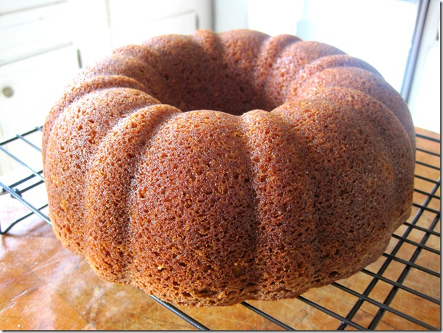 sweet potato cake 11