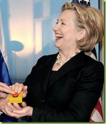 Hillary-Clinton-Sergei-Lavrov