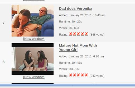 Images Of Porno Izle Pornolar Siki T Rk Adult Se Filmvz Portal
