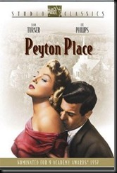 peytonplace1