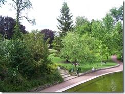 2012.06.05-061 jardin Lecoq
