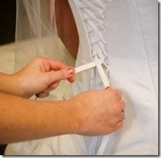 article-page-main_ehow_images_a07_c5_ra_make-own-virtual-wedding-dresses-800x800