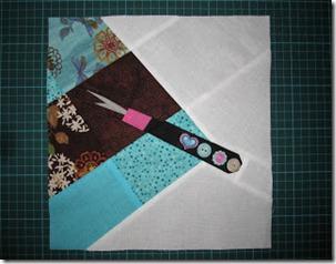 Block by Lia's Handmades