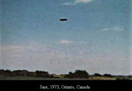 ovni-ufo-objet-volant-non-identifie-111