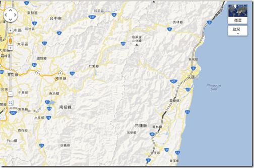 google maps new-01