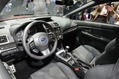 2015-Subaru_WRX-2