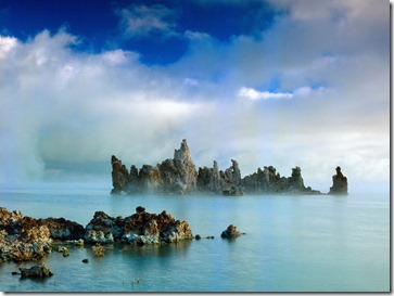 Mono_Lake_California_071