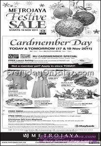 Metrojaya-Festive-Sale-Sale-Promotion-Warehouse-Malaysia