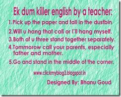 funny-eng-clickmyblog3.blogspot copy