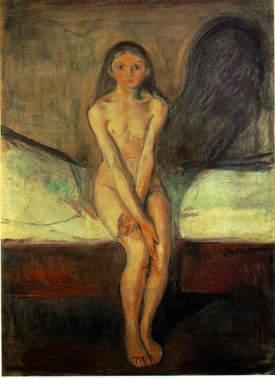 Munch, Edvard (3).jpg