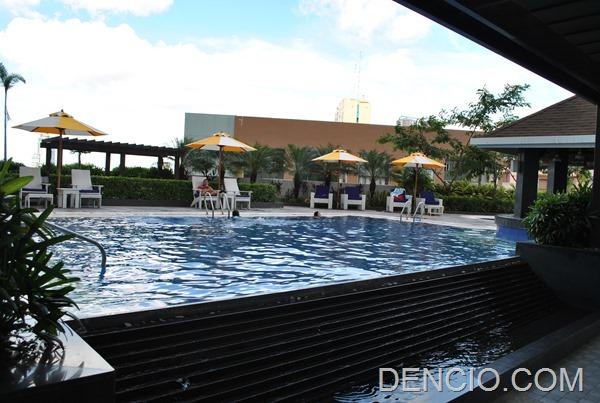 Quest Hotel Cebu 52