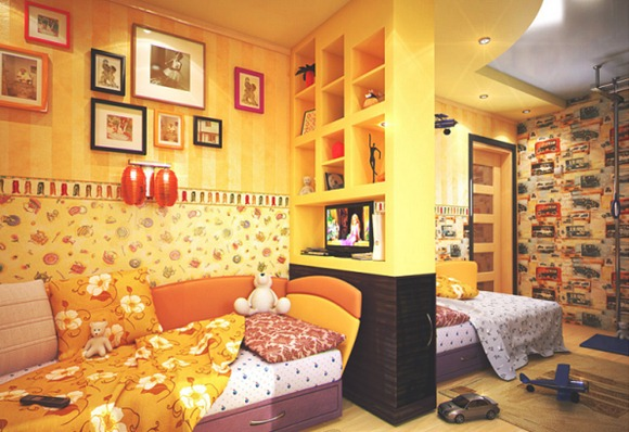 8-kids-bedroom-yellowvariant