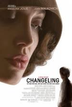 Đứa Trẻ Thất Lạc ( Changeling )