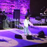 shinymen-cheb-khaled-festival-de-carthage-2013 (95).JPG