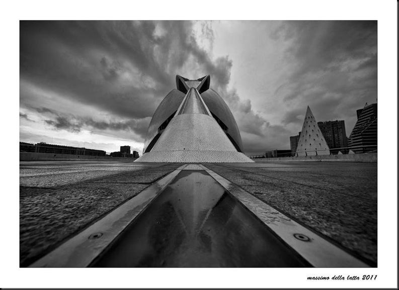 Il Mondo di Calatrava  3