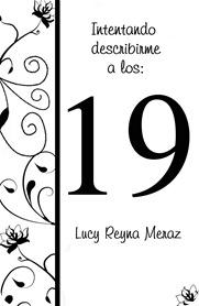 Reyna a los 19