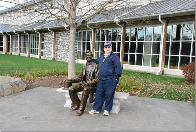 11-05-12 A Gettysburg NMP 004