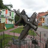 Иванушко 2.jpg