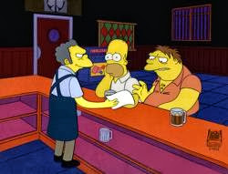 moe-homer-barney-at-bar-E1968_sml.JPG