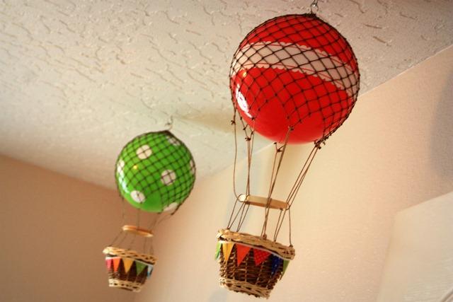hotairballoon1