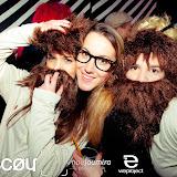 2014-02-28-senyoretes-homenots-moscou-146