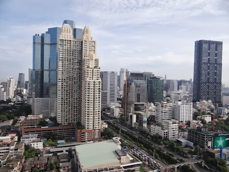 1. Blocuri Bangkok.JPG