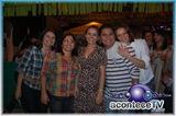 1_Dia_Joao_Pedro_Emas_2011_244[1]