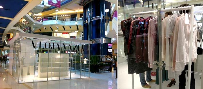 loja vazia shopping villa lobos sp 2013 fotos