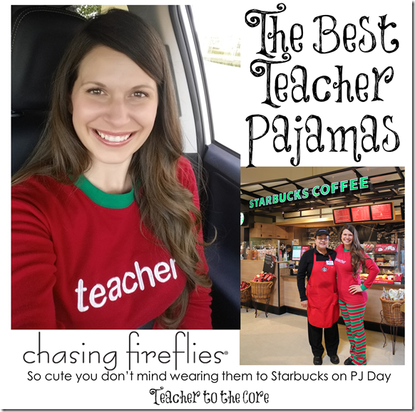 Tips for the Best Ever Pajama Day2