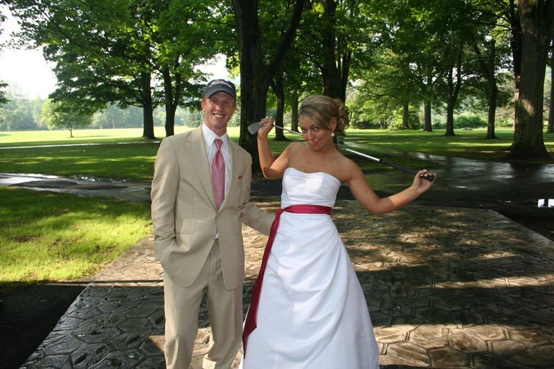 Mike and Liz Bush Edwards 222