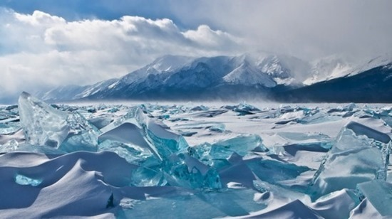 Lago Baikal 02