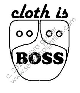 bosscloth2