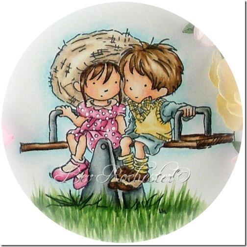 bev-rochester-lotv-happy-together1