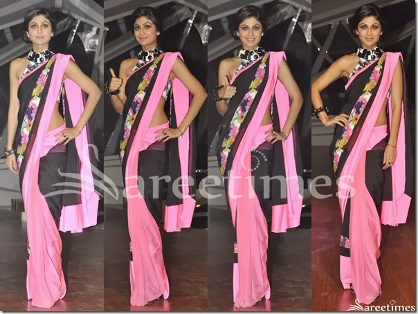 Shilpa_Shetty_Shivan_and_Narresh_Saree(1)