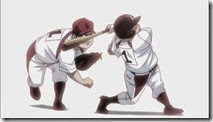 Diamond no Ace - 38 -23