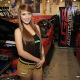 hot import nights manila models (109).JPG