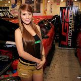 hot import nights manila models (109).JPG