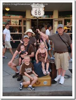 Disney 2011 069