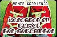 bannerconcurso2