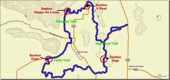 Hosba Trail[4]