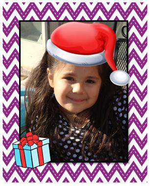 Ornament Elaina