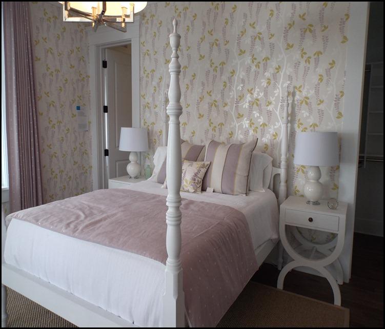 guest bedroom 1A